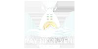 Ray Nkonyeni Municipality logo