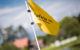 Jabra connects with Sunshine Ladies Tour