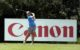 Buhai bursts clear in Canon Sunshine Ladies Open