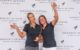French Flair seals success at Serengeti Teams