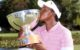 Sunshine Ladies Tour hat-trick delight for Dlamini