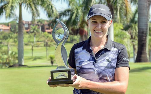 Lewthwaite's long wait ends with play-off glory