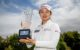 Park powers to Cape Town Ladies Open victory