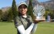 Dagar drives to victory in Investec SA Women's Open