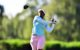 Dlamini jets to Jabra Ladies Classic lead