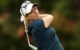 Buhai takes early command at Woburn