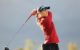 Gorlei set to join new generation of SA women's golf stars in pro ranks
