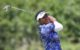Dlamini back in the mix at Sun City