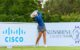 Lewthwaite off to a flier in Dimension Data Ladies Pro-Am