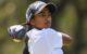 Ammies set to savour Investec SA Women's Open experience