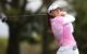 Garcia grabs share of early lead in Investec SA Women's Open