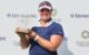 LET Rookie Hewson wins Investec SA Women's Open