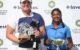 Moodley reflects on magical win in Investec SA Women's Open