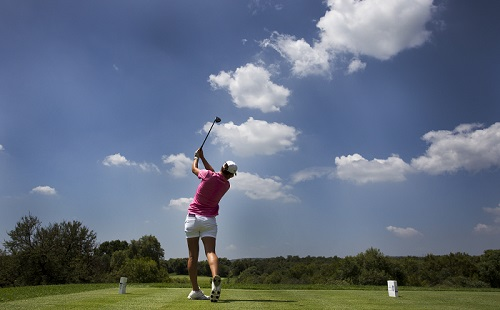 Pace keeps Investec Cup dream alive