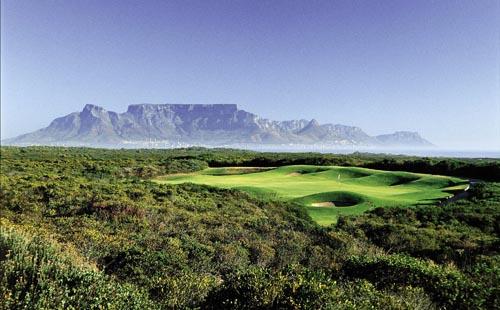 LET returns for Investec SA Women's Open