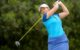 Red-hot Bregman brimming with confidence at SA Women's Masters