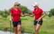 Fire and Ice lead Serengeti Team Champs