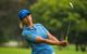 Euro Stars eye SA Women's Open success at Westlake