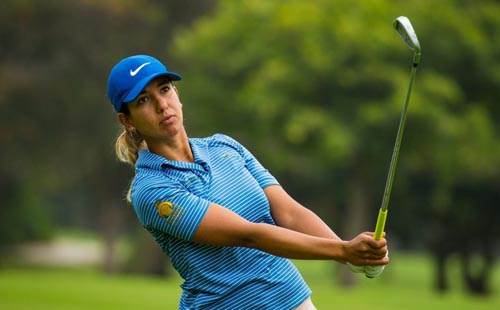 Euro Stars eye SA Women's Open success at Westlake
