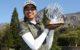 Dagar aiming for Investec SA Women's Open double