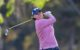 Classy Pace credits young caddie for Cape Town lead