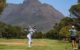 Dlamini edges ahead in Cape Town Ladies Open