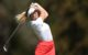 Cowan takes control of Investec South African Women's Open