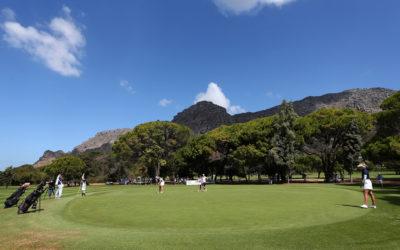 Sunshine Ladies Tour announces 2021 schedule