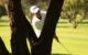 Pace eyes record fourth at Investec SA Women's Open