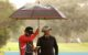 Pace, Babnik weather Cape storms to lead SA Women's Open